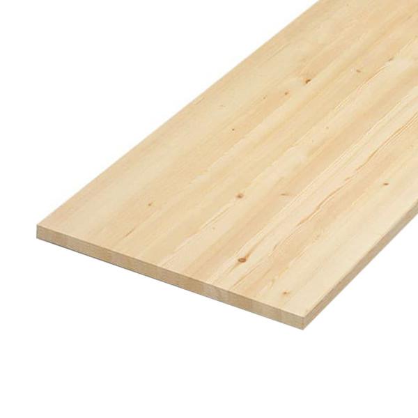 Мебельный щит