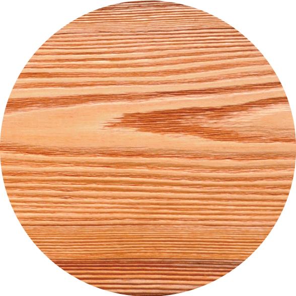 Ясень - род деревьев из семейства Маслиновые